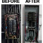 Electric Panel Upgrade Queens NY